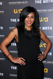 Marsha Thomason Stock Images