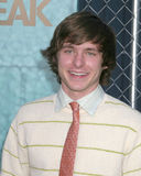 Marshall Allman Royalty Free Stock Image