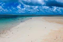 Marshall Islands em maio de 2015 fotografia de stock royalty free