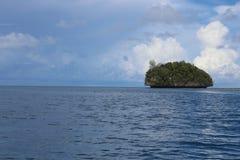 Marshall Islands en 2015 image stock