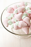 Marshmallow Royalty Free Stock Image