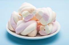 Free Marshmallow Royalty Free Stock Image - 35114366