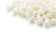 marshmallows Foto de Stock