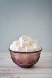 Marshmallows Royalty Free Stock Photo
