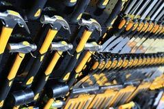 marteau Photos stock