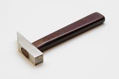 martello Fotografia Stock Libera da Diritti