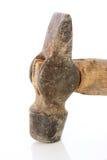 Martello arrugginito Immagini Stock Libere da Diritti