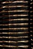 Martelos velhos da máquina de escrever Foto de Stock Royalty Free