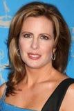 Martha Byrne Stock Image