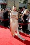 Martha Byrne. Daytime Emmys 2007 Kodak Theater Los Angeles, CA June 15, 2007 Stock Images