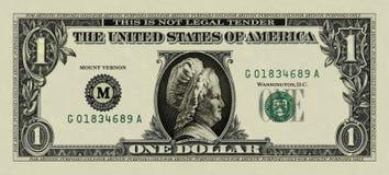 Martha Dollar Stock Photography