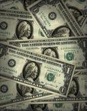 Martha Dollar Royalty Free Stock Photo