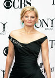 Martha Plimpton Royalty Free Stock Images