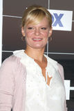 Martha Plimpton Stock Photography