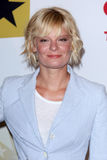 Martha Plimpton Royalty Free Stock Image