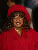 Martha Reeves Stock Images
