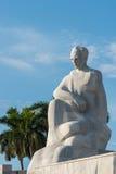 marti του Jose Στοκ φωτογραφία με δικαίωμα ελεύθερης χρήσης