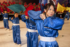 Martial Art Stock Photos