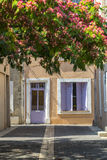 Martigues (Provence, France) Stock Image
