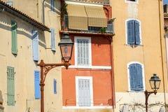Martigues (Provence, France) Stock Photos