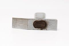 martillo Imagen de archivo libre de regalías