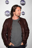 Martin Henderson Stock Photography