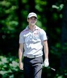 Martin Kaymer at the 2011 US Open