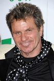 Martin Kove Royalty Free Stock Photos