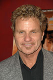 Martin Kove Royalty Free Stock Photography