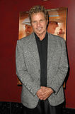 Martin Kove Stock Photos