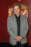 Martin Kove Stock Photo
