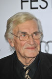 Martin Landau Stock Photos