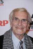 Martin Landau Royalty Free Stock Photography