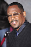 Martin Lawrence Royalty Free Stock Images