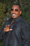 Martin Lawrence Stock Images