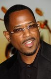Martin Lawrence Stock Photos