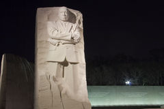 Martin Luther King Jr Stock Images
