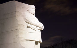 Martin Luther King Jr Stock Photos