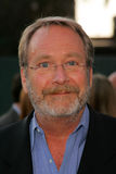 Martin Mull Stock Photos