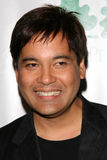 Martin Nievera at  Royalty Free Stock Photos