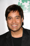 Martin Nievera  Stock Photography