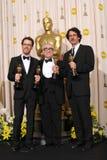 Martin Scorsese Stock Photos