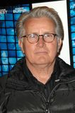 Martin Sheen Royalty Free Stock Photo