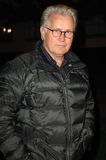 Martin Sheen. At the World Premiere of 'Echelon Conspiracy'. Paramount Theatre, Hollywood, CA. 02-25-09 Stock Photo