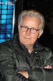 Martin Sheen Royalty Free Stock Photography