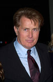 Martin Sheen Stock Image