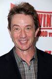 Martin Short Royalty Free Stock Image