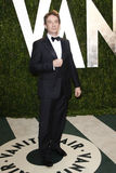 Martin Short, Vanity Fair Royalty Free Stock Photo