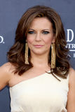 Martina McBride Royalty Free Stock Photos