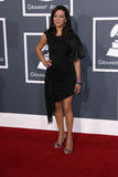 Martina McBride at the 53rd Annual Grammy Awards, Staples Center, Los Angeles, CA. 02-13-11 stock photo